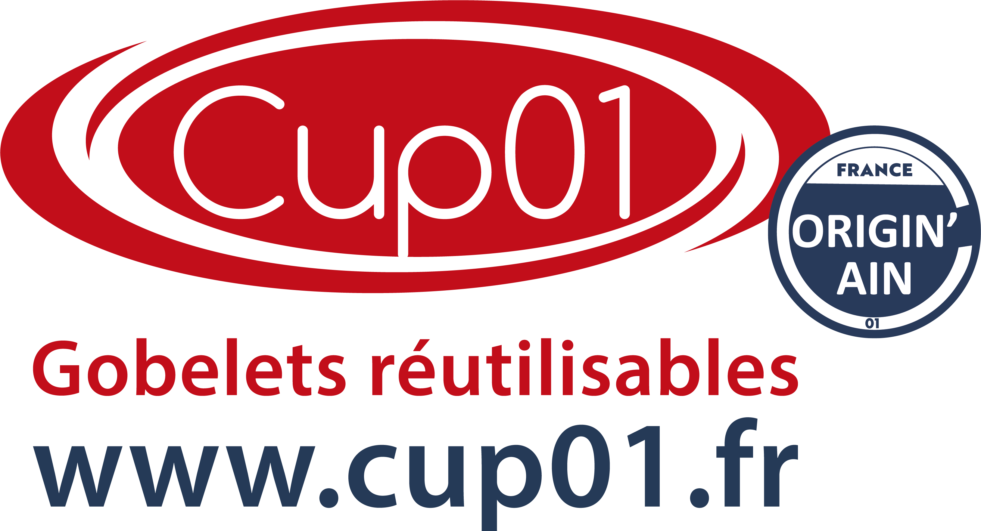 Logo cup01 2019